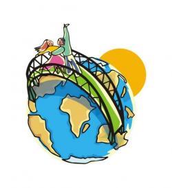 A Föld, ahol élünk - pályázat