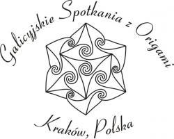 Origami Találkozó Lengyelországban 2016