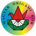 17. Nemzetközi és Országos Origami Találkozó - 2006 Kecskemét