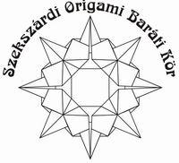 Origami Hétvége - 2012 ősz Őcsény