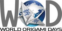 Origami Világnapokhoz kapcsolódó rendezvények 2012-ben