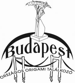 22nd Hungarian Origami Convention - Budapest 2011