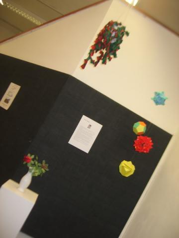 Király Gabriella: Karácsonyi kaktusz, kusudamák, rózsák