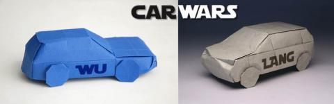 Car-Wars