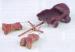 kaszas-gergo-a-fajatekgyartas-tortenete-06-cikk